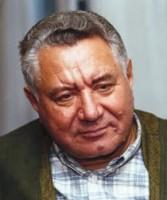 Клюка Фёдор Иванович