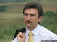 Михайлов Евгений Эдуардович