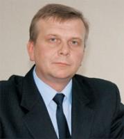Артищев Олег Сергеевич