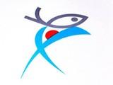 хладопродукт_рк_logo