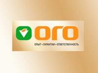 ого_лого