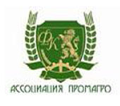 промагро_лого