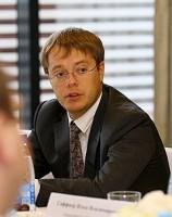 Лев Ковпак: «Если не найдутся квалифицированные инвесторы, свердловского птицепрома не будет»