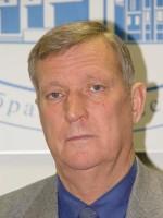 Геннадий Горбунов: «Государство не оставит своих аграриев без поддержки»