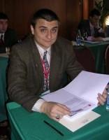 Дмитрий Востриков: «Надо продавать не зерно, а готовые продукты»